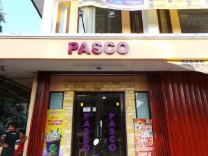 pasco6