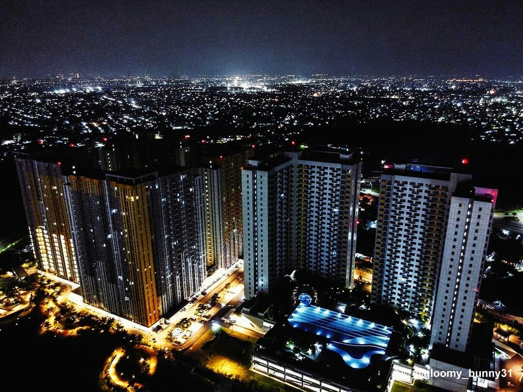 #RedupkanBekasi , Wujud Ajakan Kepada Warga Kota Bekasi untuk Serentak Hemat Energi